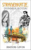 """Buch in der Ähnliche Bücher wie """"Rollercoaster: Liebe ohne Plan"""" - Wer dieses Buch mag, mag auch... Liste"""