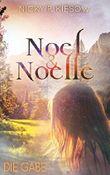 Noel & Noelle: Die Gabe
