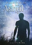 Finleys Reise ins Ashul