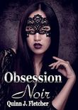 Obsession Noir