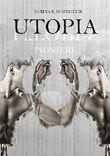 Utopia 02 - Pioniere