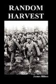 Random Harvest (Hardback) by James Hilton (2010-05-21)