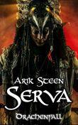 Serva III: Drachenfall
