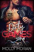 Dirty Games: Liebesroman