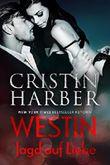Westin - Jagd auf Liebe (Titan Series 3)