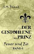 """Buch in der Ähnliche Bücher wie """"Captive Prince: Volume Two (Volume 2) 1st (first) Edition by Pacat, S. U. (2013)"""" - Wer dieses Buch mag, mag auch... Liste"""