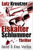 """Buch in der Ähnliche Bücher wie """"Schröders Verdacht"""" - Wer dieses Buch mag, mag auch... Liste"""
