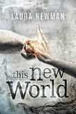 This New World (New World Chronik 1)