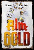 Almgold