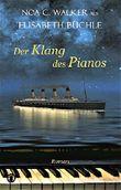 Der Klang des Pianos