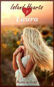 Island Hearts - Laura
