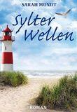 Sylter Wellen (Syltgeschichten 3)