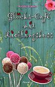 Glücks-Cafe mit Lieblingskuss