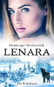 Lenara: Die Blutsklavin