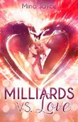 Milliards vs. Love