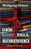 """Buch in der Ähnliche Bücher wie """"ISCHIA buon viaggio"""" - Wer dieses Buch mag, mag auch... Liste"""