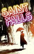 Saint Falls (Sammelband): Märchen aus der Welt des Verbrechens