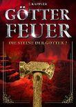 """Buch in der Ähnliche Bücher wie """"Götterfrost (Die Steine der Götter 3)"""" - Wer dieses Buch mag, mag auch... Liste"""