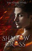 Shadowcross: Das Vermächtnis