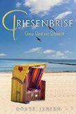 Friesenbrise 5: Sonne, Sand und Sehnsucht (Pension Friesenbrise)