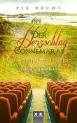 Der Herzschlag Connemaras: Die komplette Trilogie (KopfKino in Spielfilmlänge Sammelband 5)