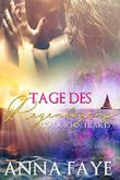 Tage des Regenbogens: Colours of Hearts