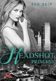 Headshot Princess