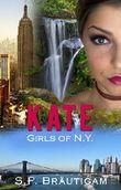 KATE Girls of N.Y.