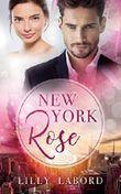 New York Rose: Mr. Walker lässt bitten (Paranormal Fragrance 1)