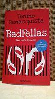 BadFellas: Eine Mafia-Komödie