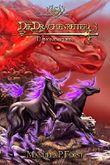 Bardenlieder von Silbersee - Die Drachenreiter 3: Dämonenspuren