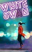 White Swan: Märchen aus der Welt des Verbrechens (Saint Falls 3)
