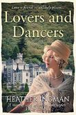 Lovers and Dancers
