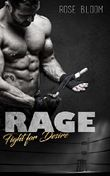 Rage: Fight for Desire