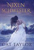 """Buch in der Ähnliche Bücher wie """"Die Tochter der Wälder"""" - Wer dieses Buch mag, mag auch... Liste"""