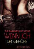 """Buch in der Ähnliche Bücher wie """"Der Hellfire Club: Gefährliche Leidenschaft"""" - Wer dieses Buch mag, mag auch... Liste"""