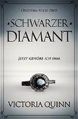 Schwarzer Diamant (Obsidian 2)