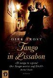 Tango in Lissabon