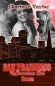 San Francisco Millionaires Club - Ian  (Millinaires Club 11)