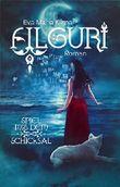 Filguri: Spiel mit dem Schicksal