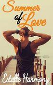 Summer of Love: Liebesroman