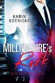 Millionaire's Rock - Sein geheimes Leben