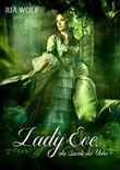 Lady Eve, die Sünde der Väter