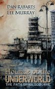 Hounds of the Underworld (The Path of Ra Book 1)