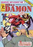 Marvel Hit-Comic Nr. 07