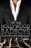 Hollywood BadBoys - Autogramm inklusive: Dylan
