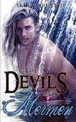 From Devils and Mermen 2