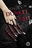 """Buch in der Ähnliche Bücher wie """"Ich bin die FINSTERNIS: Ein Vampirroman"""" - Wer dieses Buch mag, mag auch... Liste"""