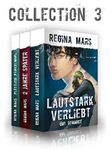 Regina Mars Collection 3: Lautstark verliebt, 2 Jahre später, Plötzlich Prinzgemahl