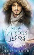 New York Lovers: Prinz der Vampire (Paranormal Fragrances 3)